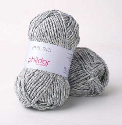 Phildar Phil rio Nuage 2447