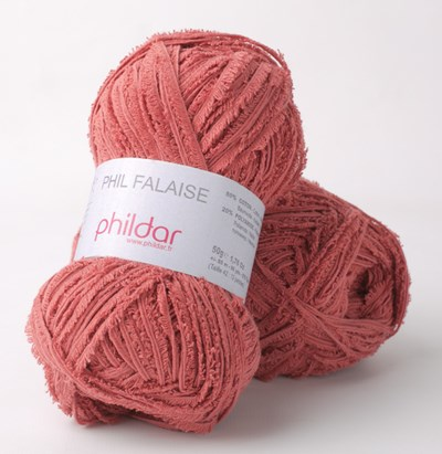 Phildar Phil Falaise Marsala 2038 op=op