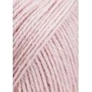 Lang Yarns Baby Wool 990.0009 baby rose