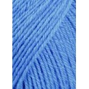 Lang Yarns Baby Wool 990.0006 lucht blauw