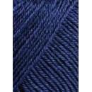Lang Yarns Baby Wool 990.0025 blauw