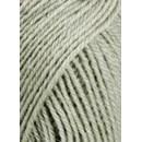 Lang Yarns Baby Wool 990.0026 zand
