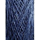 Lang Yarns Canapa 987.0034 denim blauw