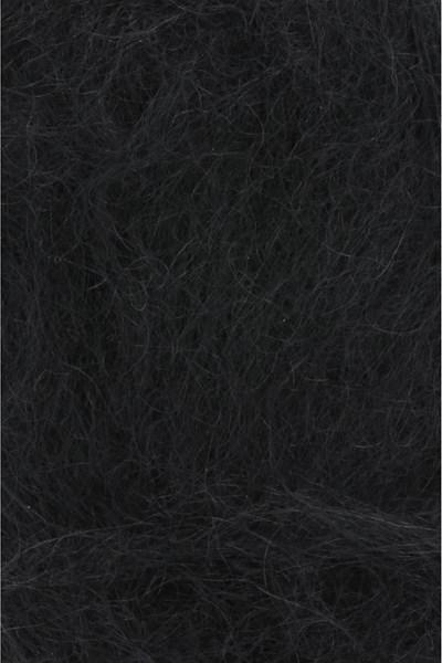 Lang Yarns Lace 992.0004 zwart