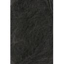 Lang Yarns Lace 992.0070 donker grijs