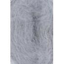 Lang Yarns Lace 992.0023 zilver grijs
