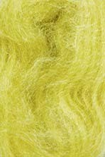 Lang Yarns Lace 992.0013 geel