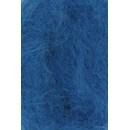 Lang Yarns Lace 992.0006 helder blauw