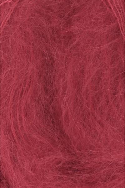 Lang Yarns Lace 992.0060 rood