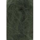 Lang Yarns Lace 992.0098 groen