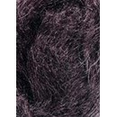 Lang Yarns Lace 992.0080