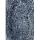 Lang Yarns Lace 992.0034 midden grijs