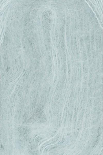 Lang Yarns Lace 992.0058 licht mint