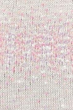 Lang Yarns Splash 984.0009 rose