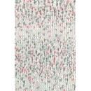 Lang Yarns Splash 984.0060 roze groen (op=op)