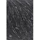 Lang Yarns Mohair Fancy 989.0070 donker grijs