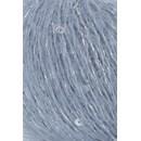 Lang Yarns Mohair Fancy 989.0033 blauw grijs