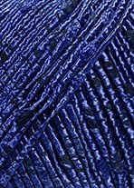 Lang Yarns Ombra 986.0006 blauw