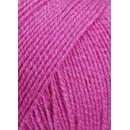 Lang Yarns Oslo 985.0065 pink
