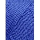 Lang Yarns Oslo 985.0006 blauw