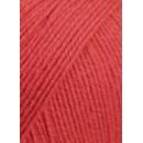 Lang Yarns Oslo 985.0060 rood