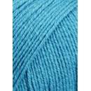 Lang Yarns Oslo 985.0078 aqua blauw