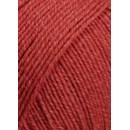 Lang Yarns Oslo 985.0061 warm rood