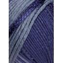 Lang Yarns Ella 872.0010 Blauw