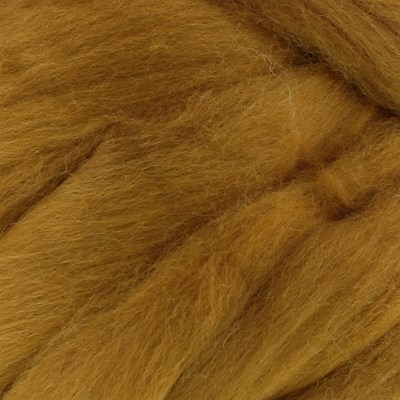 Lammy Yarns Super Chunky 520 camel