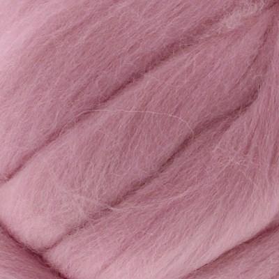 Lammy Yarns Super Chunky 710 baby roze