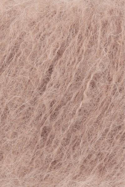Lang Yarns Alpaca superlight 749.0128 oudroze