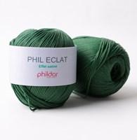 Phildar Phil Eclat 1298 cedre