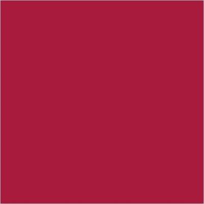 Plus Color acrylverf 39628 crimson red 60ml