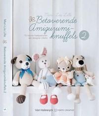 Betoverende amigurumi-knuffels 2