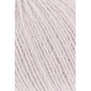 Lang Yarns Cashmere Lace  883.0009 Roze