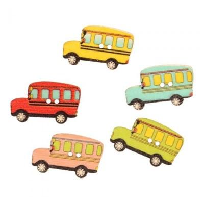 knoop 30 a 17 mm bus