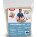 Speelzand - Sandy Clay naturel (1 kg)