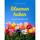Bloemen haken de mooiste bloembollen in bloei (op=op)