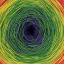 Lammy Yarns - Magic colors 618