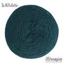 Scheepjes Whirlette 854 blueberry