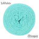 Scheepjes Whirlette 866 bubble