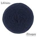 Scheepjes Whirlette 868 bolberry - donker blauw