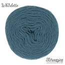 Scheepjes Whirlette 869 luscious (levertermijn)