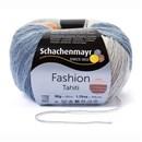 Schachenmayr Tahiti 7687