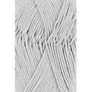 Lang Yarns Quattro 16.0024 licht grijs