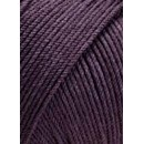 Lang Yarns Merino 130 compact 957.0064 Bordeaux