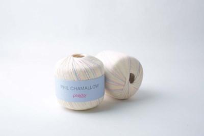 Phildar Phil Chamallow Tutti frutti 2371