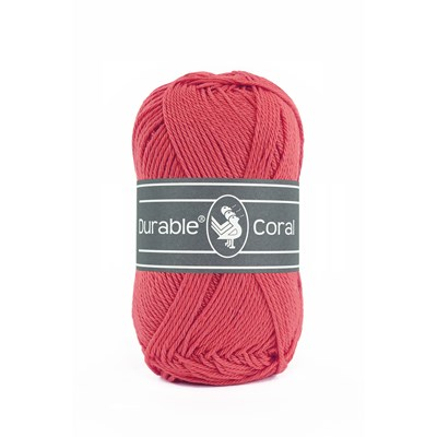 Durable Coral 0221 holly berry
