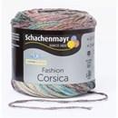 Schachenmayr Corsica 0081 twilight color