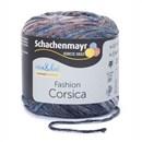Schachenmayr - Corsica 0083 spirit color